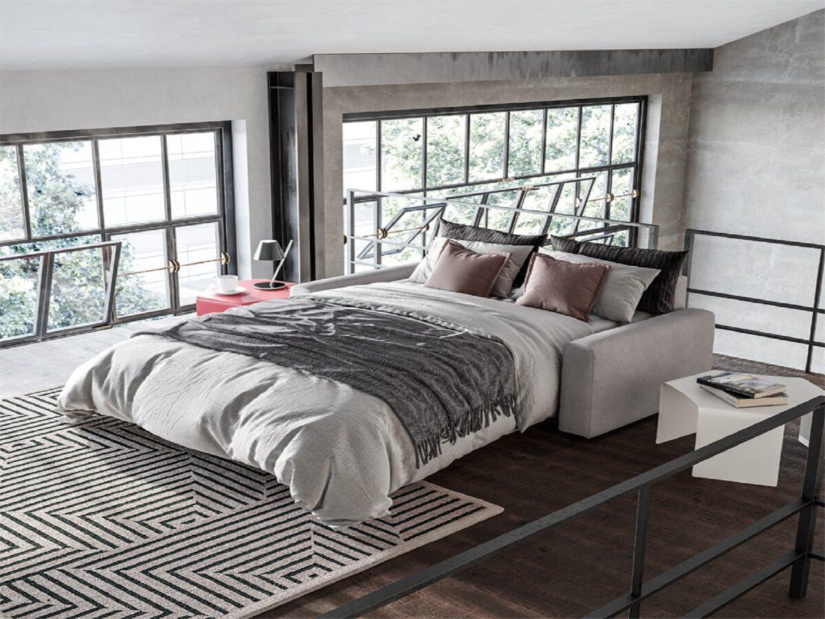 poltronesofa-collezione-divani-letto-3