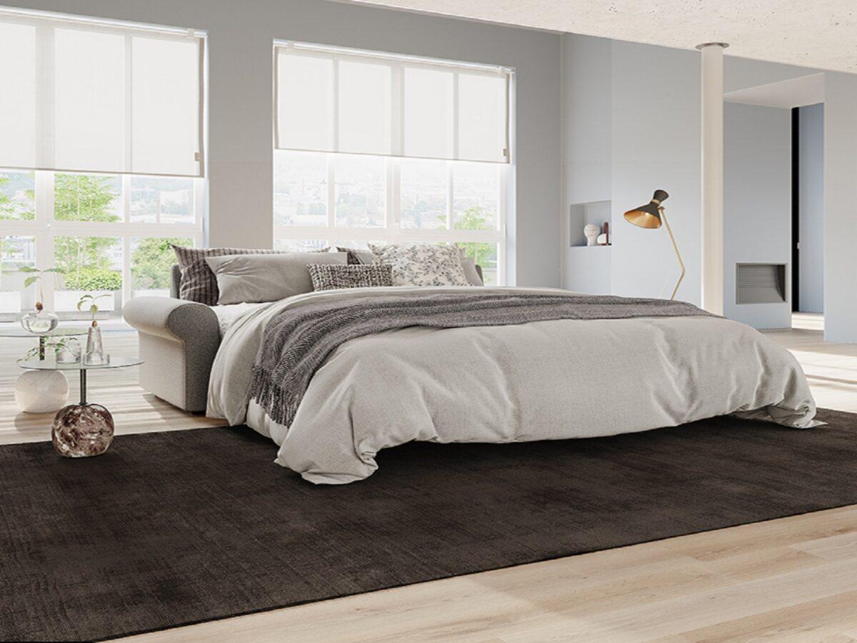 poltronesofa-collezione-divani-letto-4