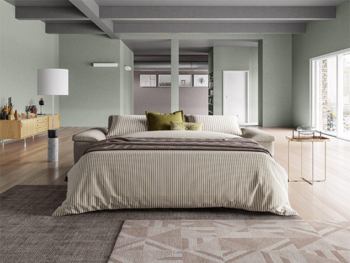 poltronesofa-collezione-divani-letto-5