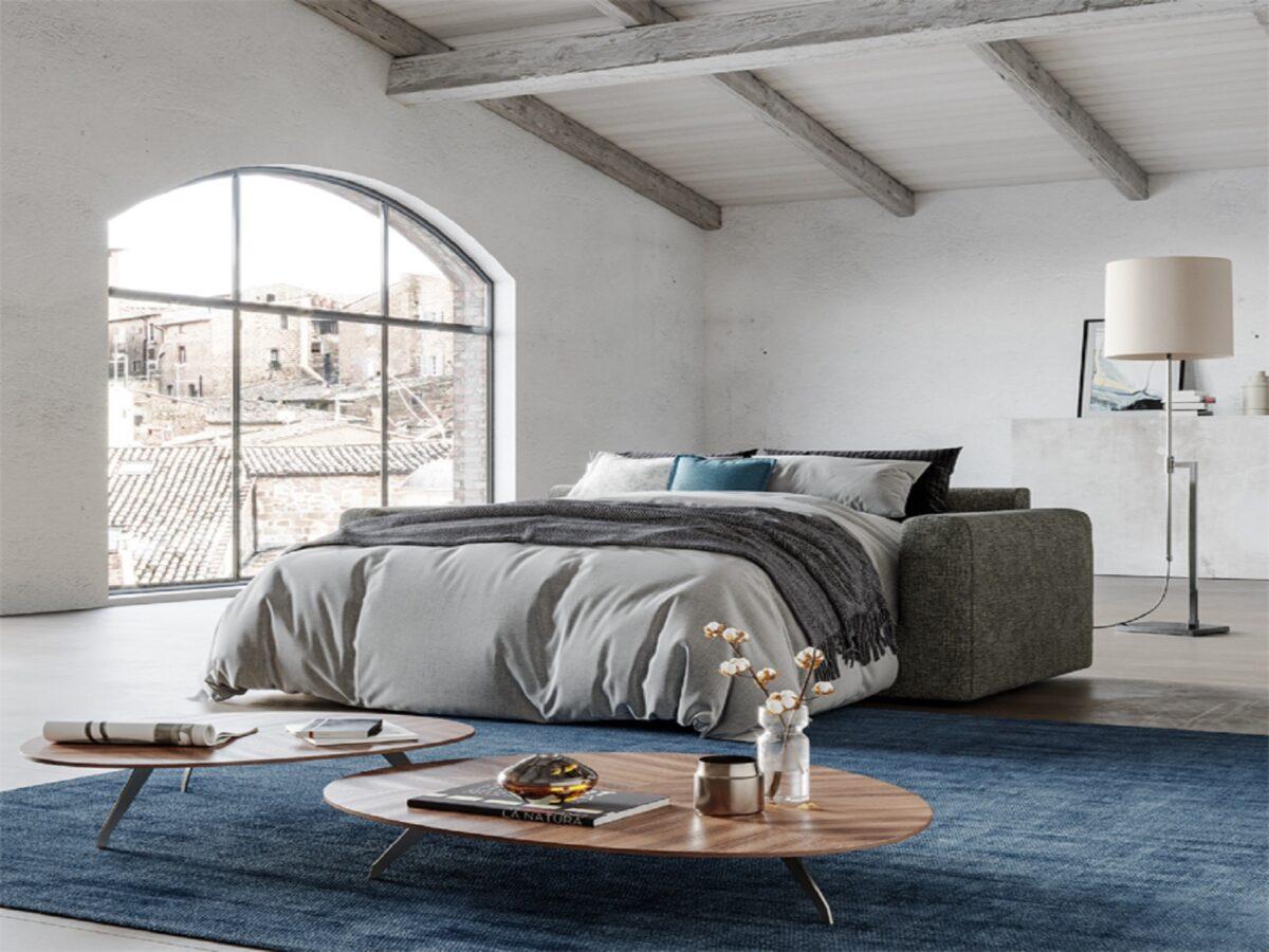 poltronesofa-collezione-divani-letto-7