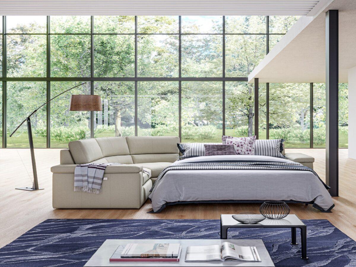 poltronesofa-collezione-divani-letto-9