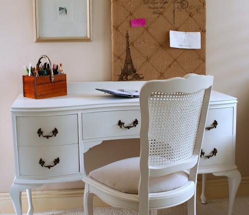 scrivania-stile-provenzale2