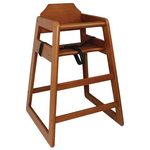 seggiolone-legno
