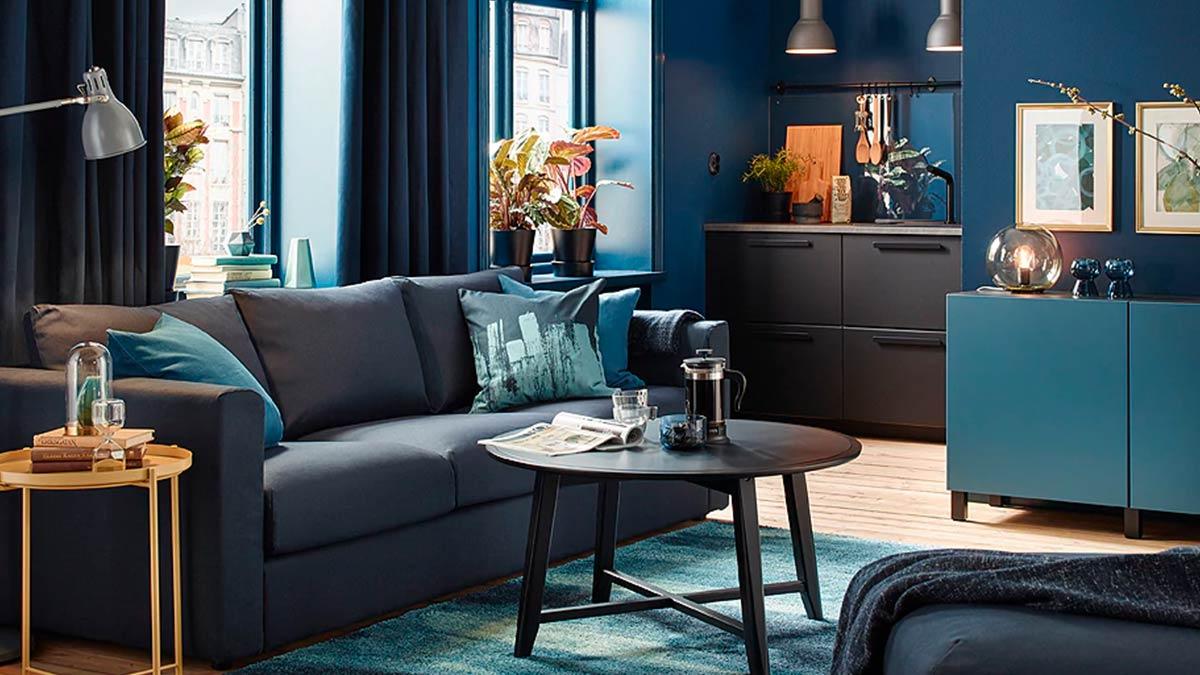 soggiorno-blu-industriale2