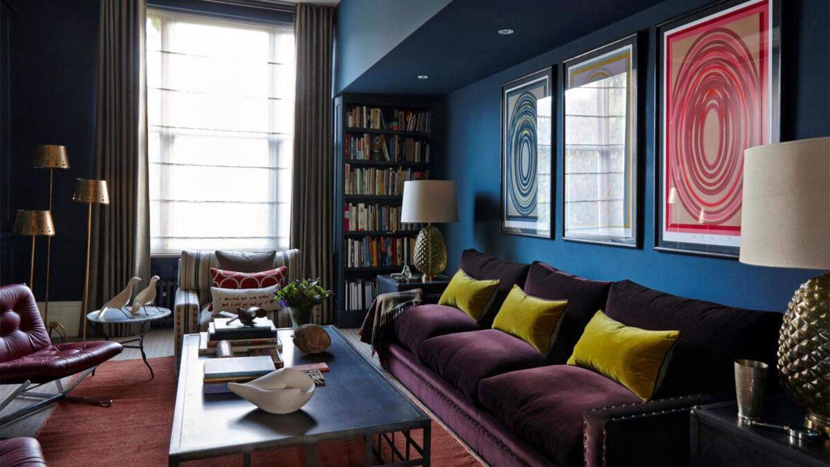 soggiorno-blu-mixcolori