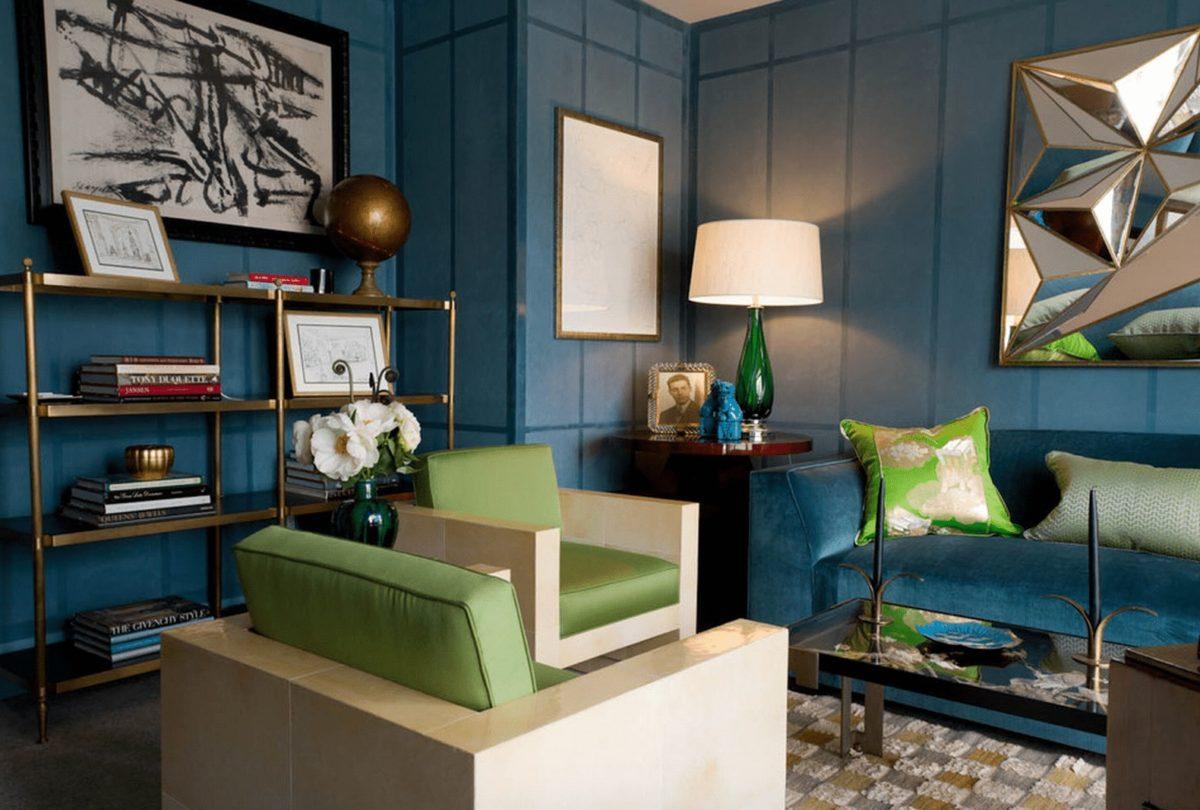 soggiorno-blu-mixcolori2