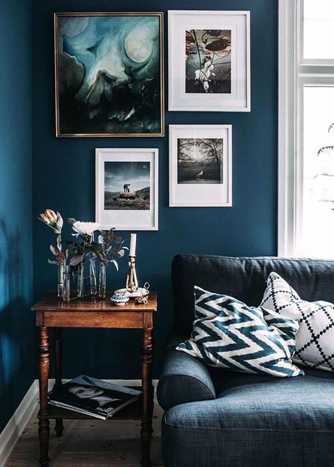 soggiorno-blu-notte2