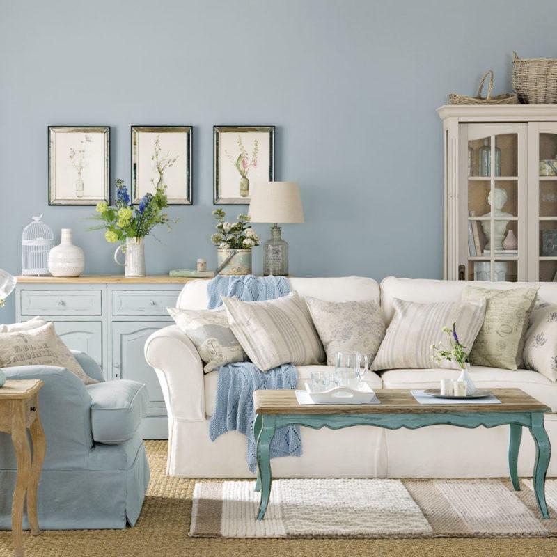 soggiorno-blu-shabby