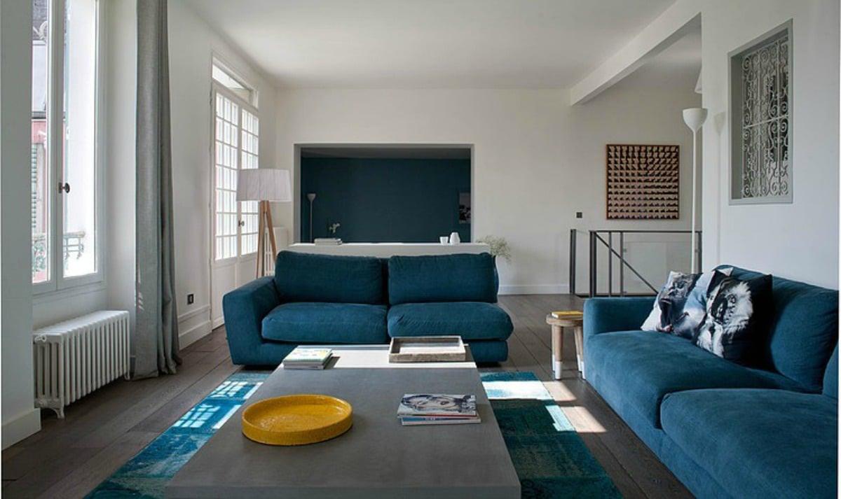 soggiorno-blu