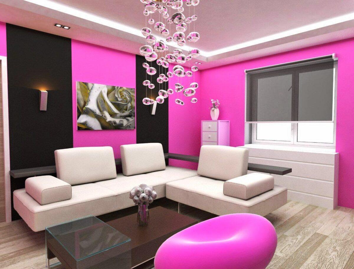 soggiorno-rosa-6