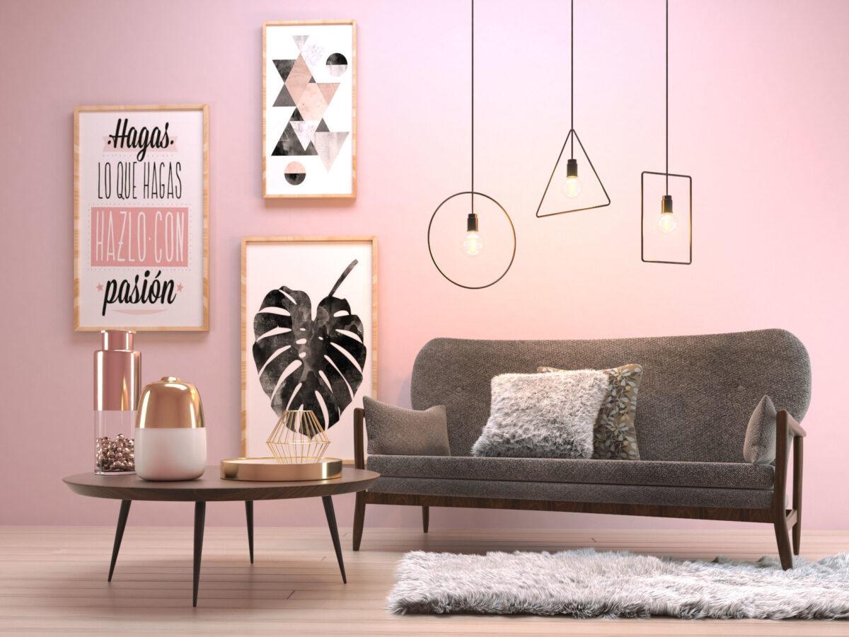soggiorno-rosa-7