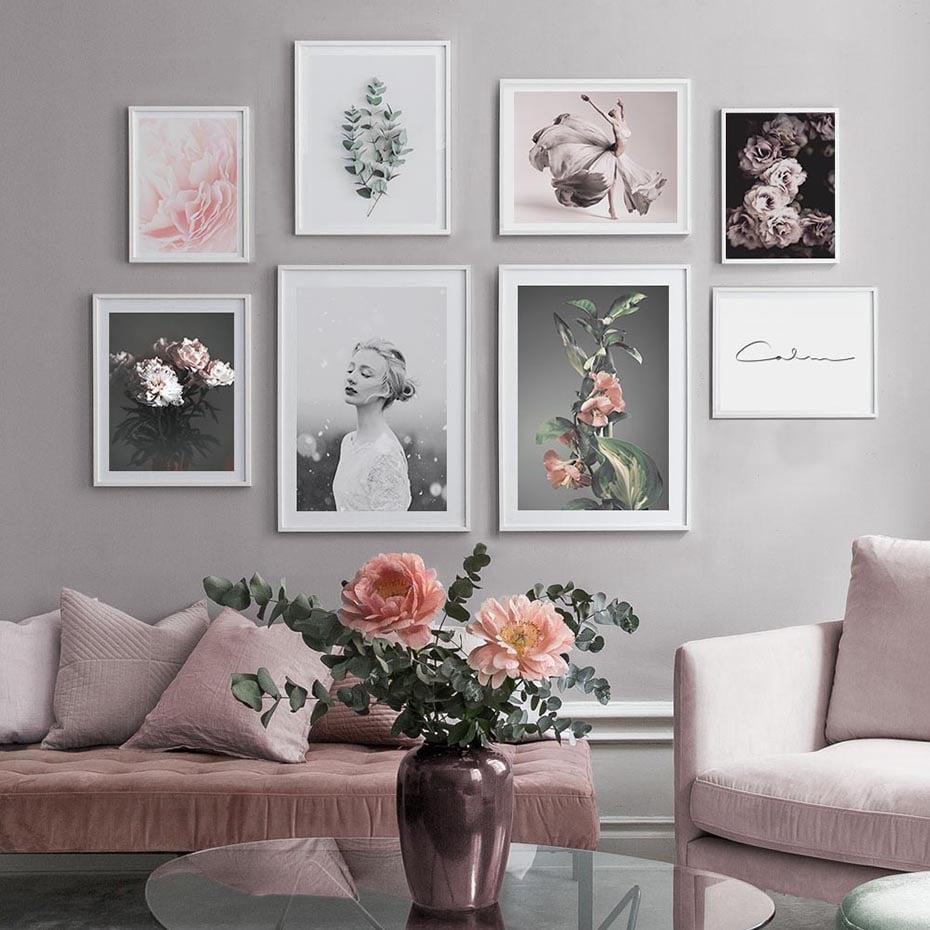 soggiorno-rosa-grigio2jpg