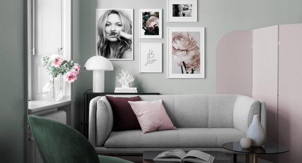 soggiorno-rosa-grigio3