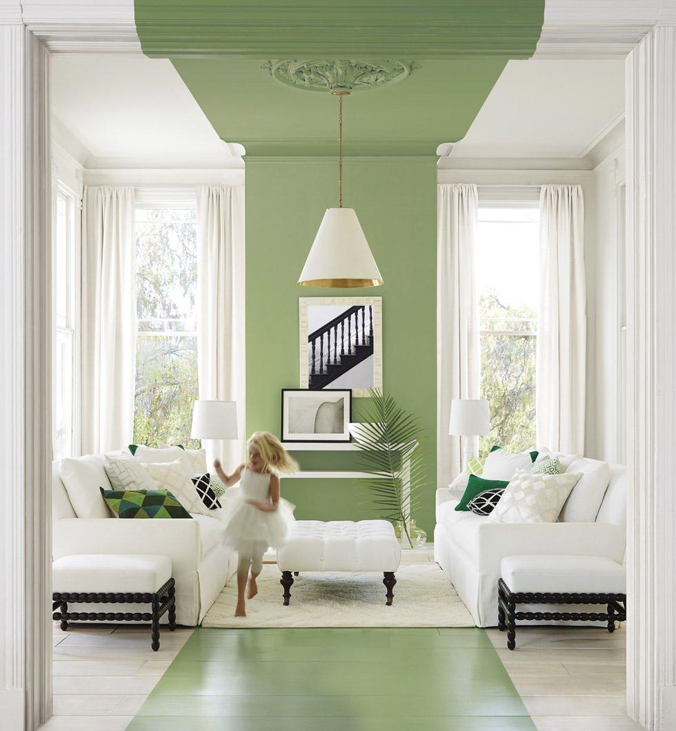 soggiorno-verde11totalwhite