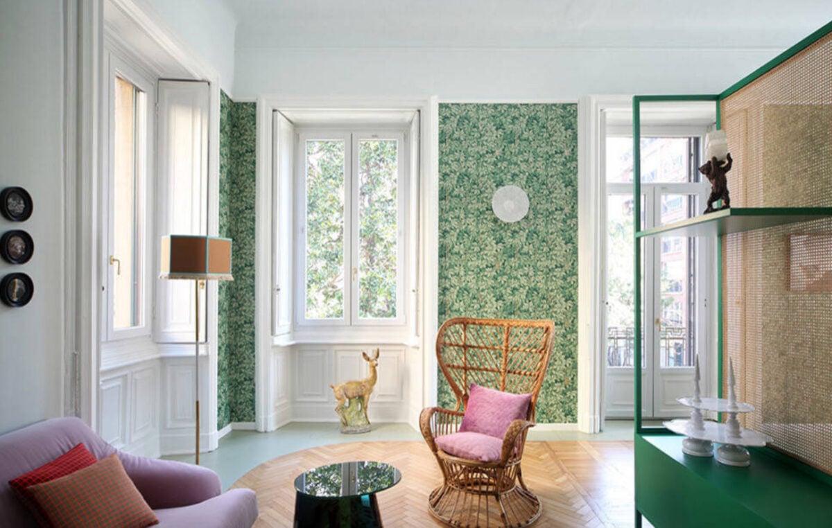 soggiorno-verde11totalwhite2
