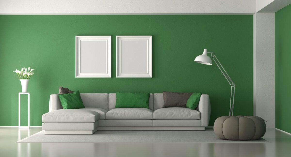 soggiorno-verde13minimal2