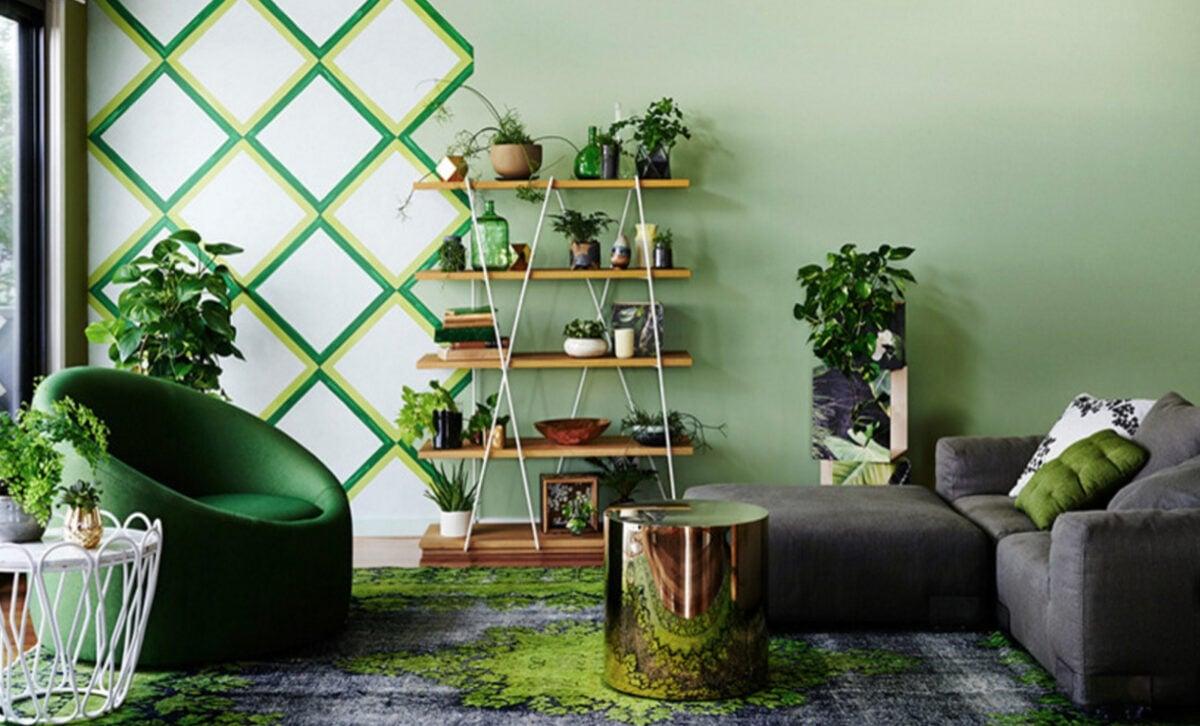 soggiorno-verde14natural