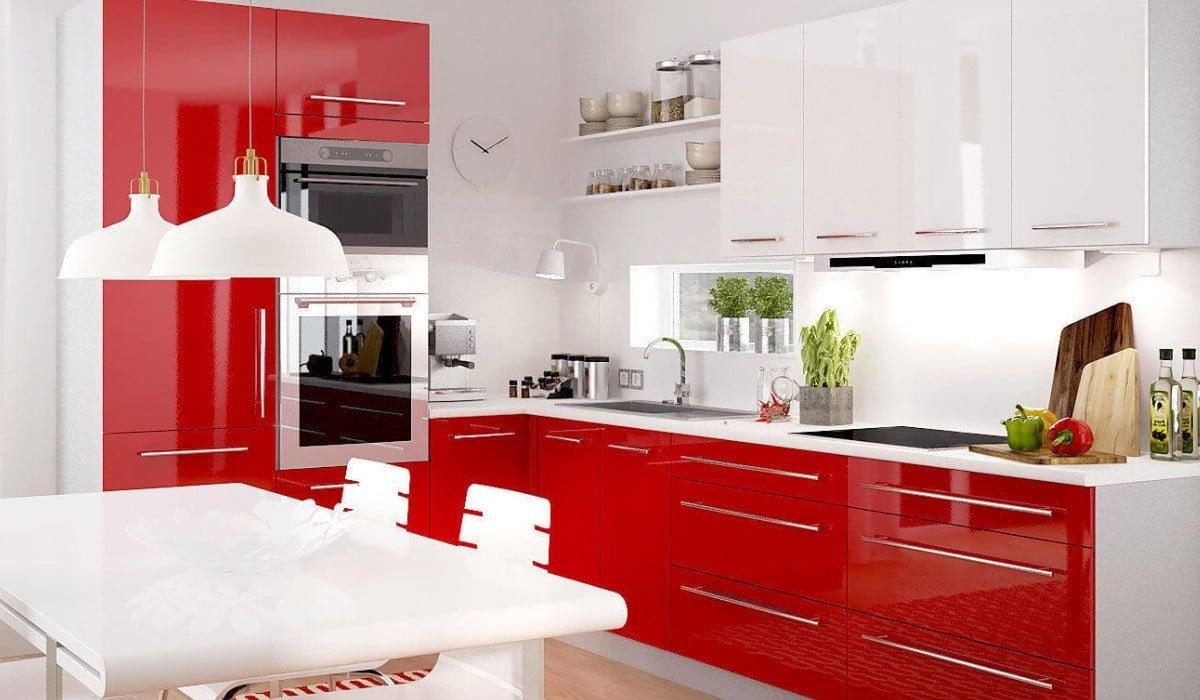 usare-color-vermiglio-casa-e-giardino-03