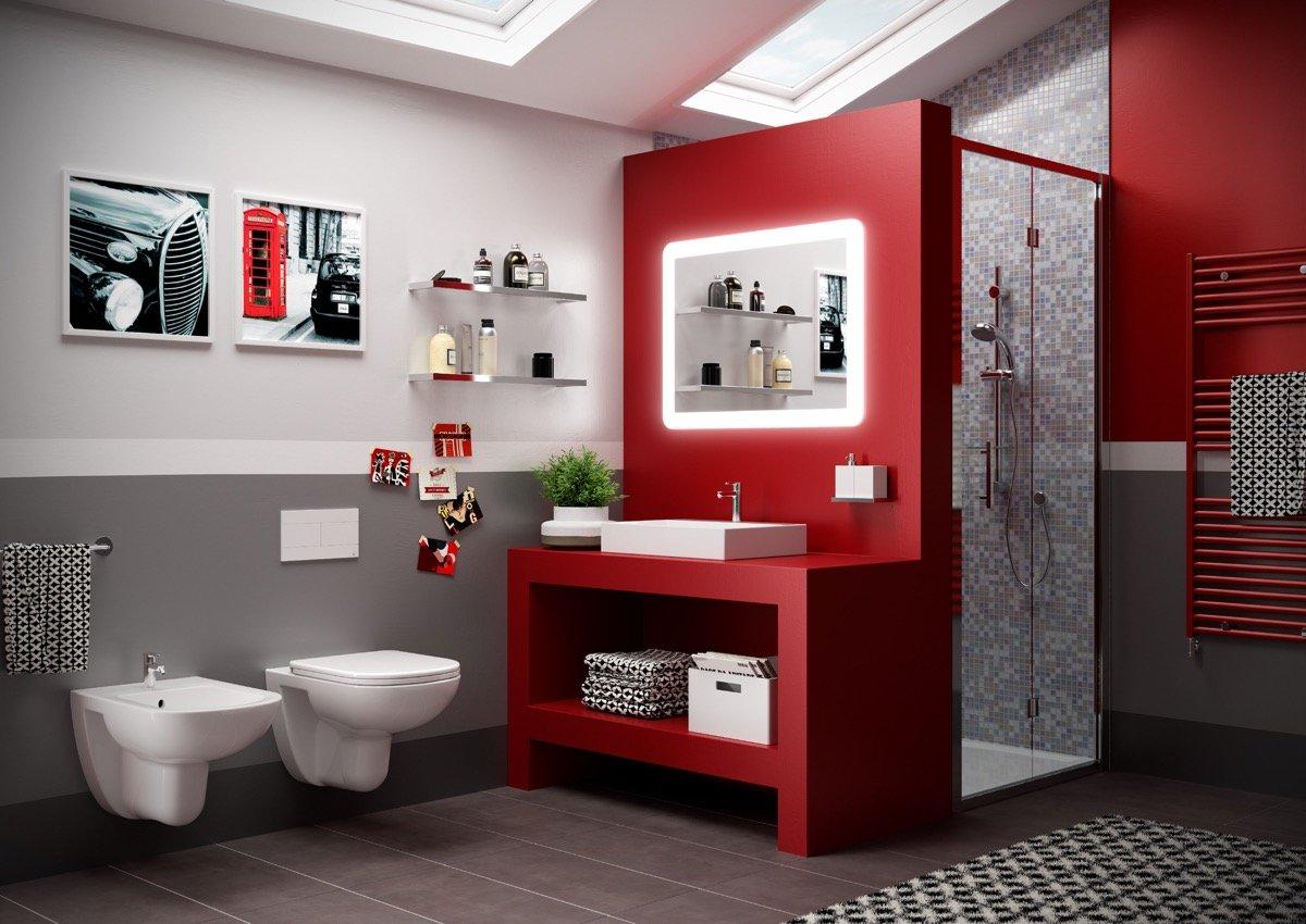usare-color-vermiglio-casa-e-giardino-05