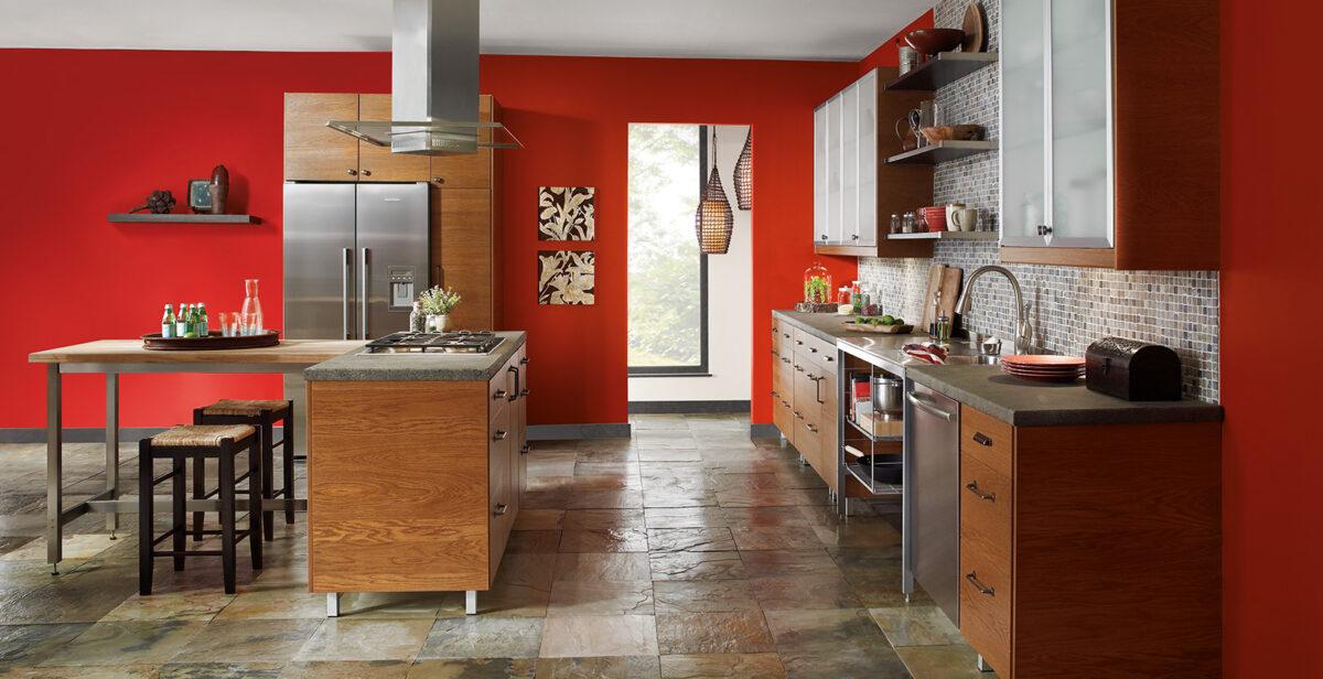 usare-color-vermiglio-casa-e-giardino-10