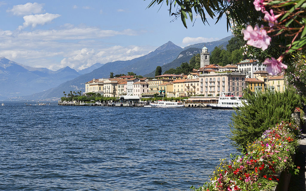 Lago di Como: ecco le 10 ville più belle