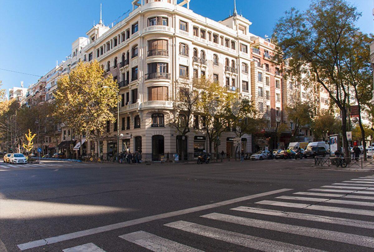 Barrio_de_salamanca_Madrid