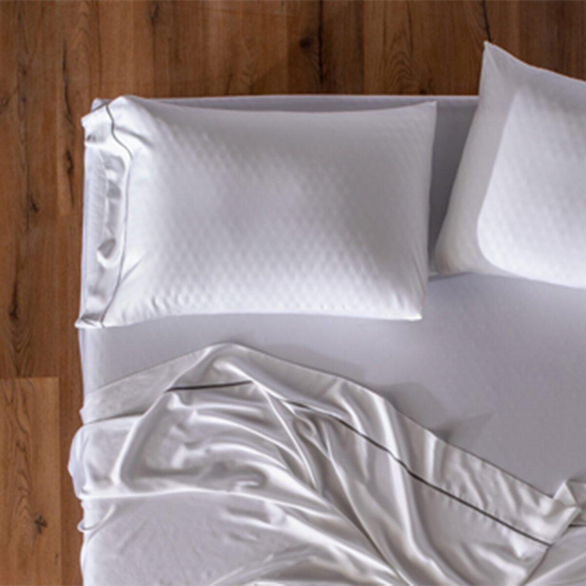 Camera da letto stile fiorentino: proposta romantica