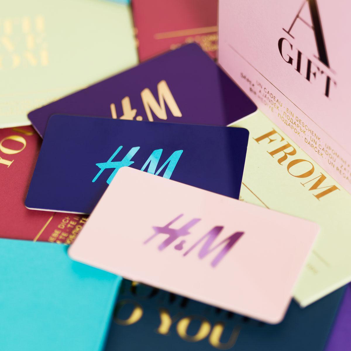H&M-Il-catalogo-Home-Collection-estate-2020-13