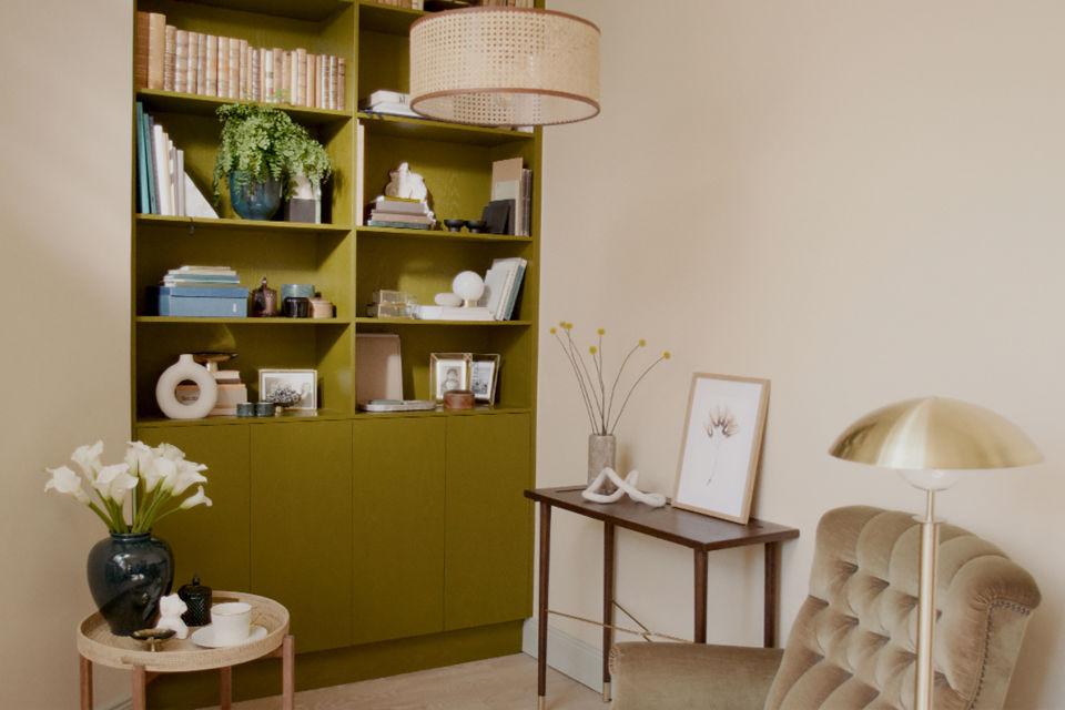 H&M-Il-catalogo-Home-Collection-estate-202006