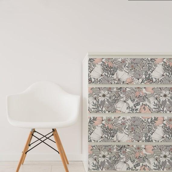 IKEA-hack-idee-cassettiera-MALM-10