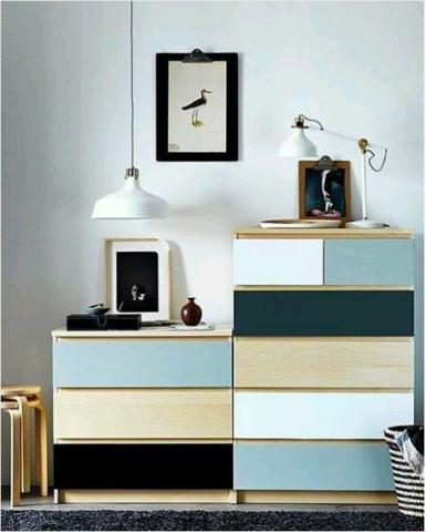 IKEA-hack-idee-cassettiera-MALM-19
