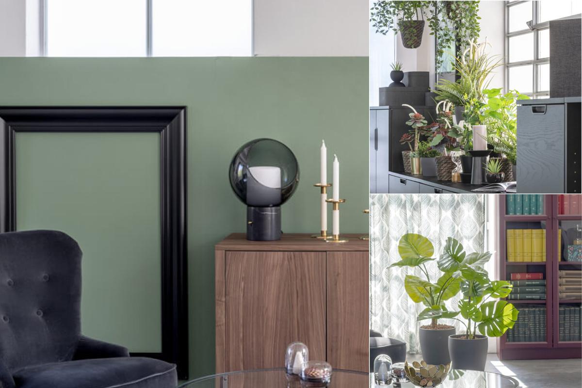 Ikea-catalogo-ufficio-2020-010
