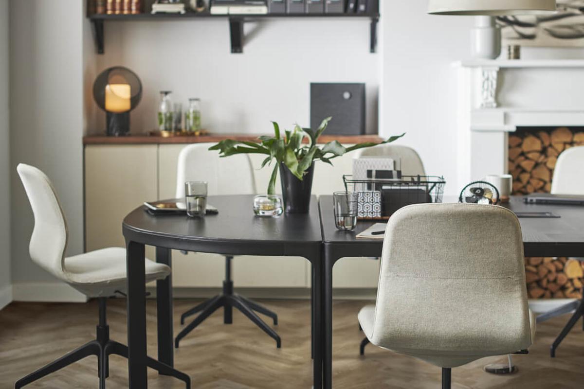Ikea-catalogo-ufficio-2020-03