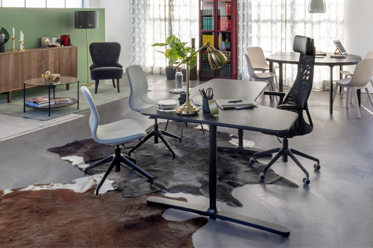 Ikea-catalogo-ufficio-2020-07