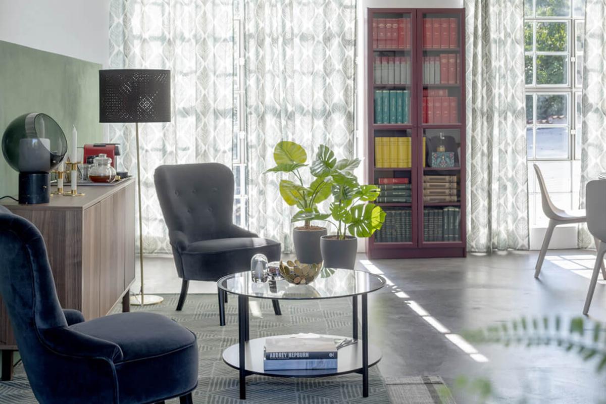 Ikea-catalogo-ufficio-2020-08