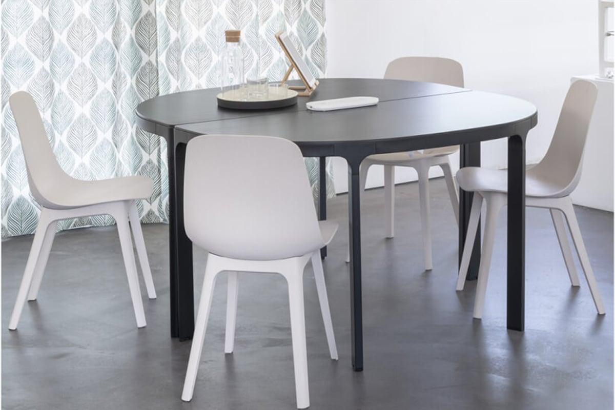 Ikea catalogo ufficio 2020