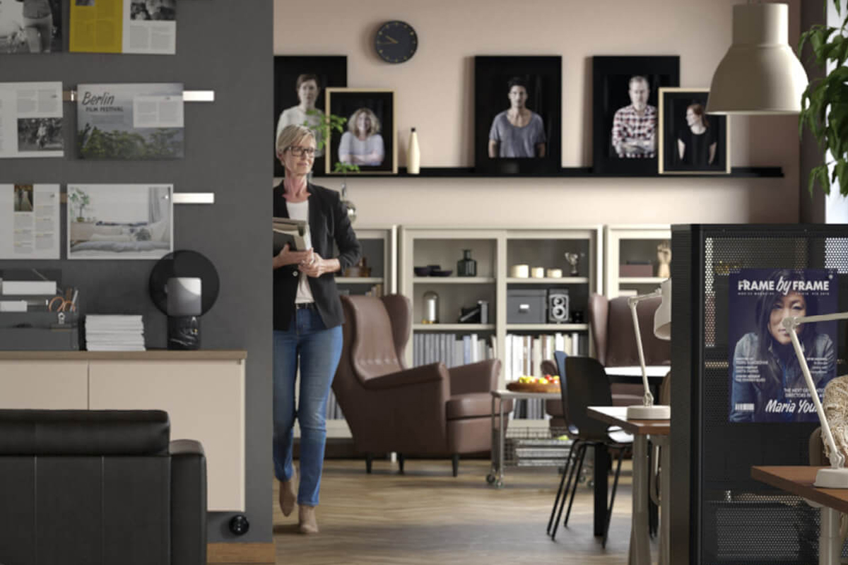 Ikea-catalogo-ufficio-2020