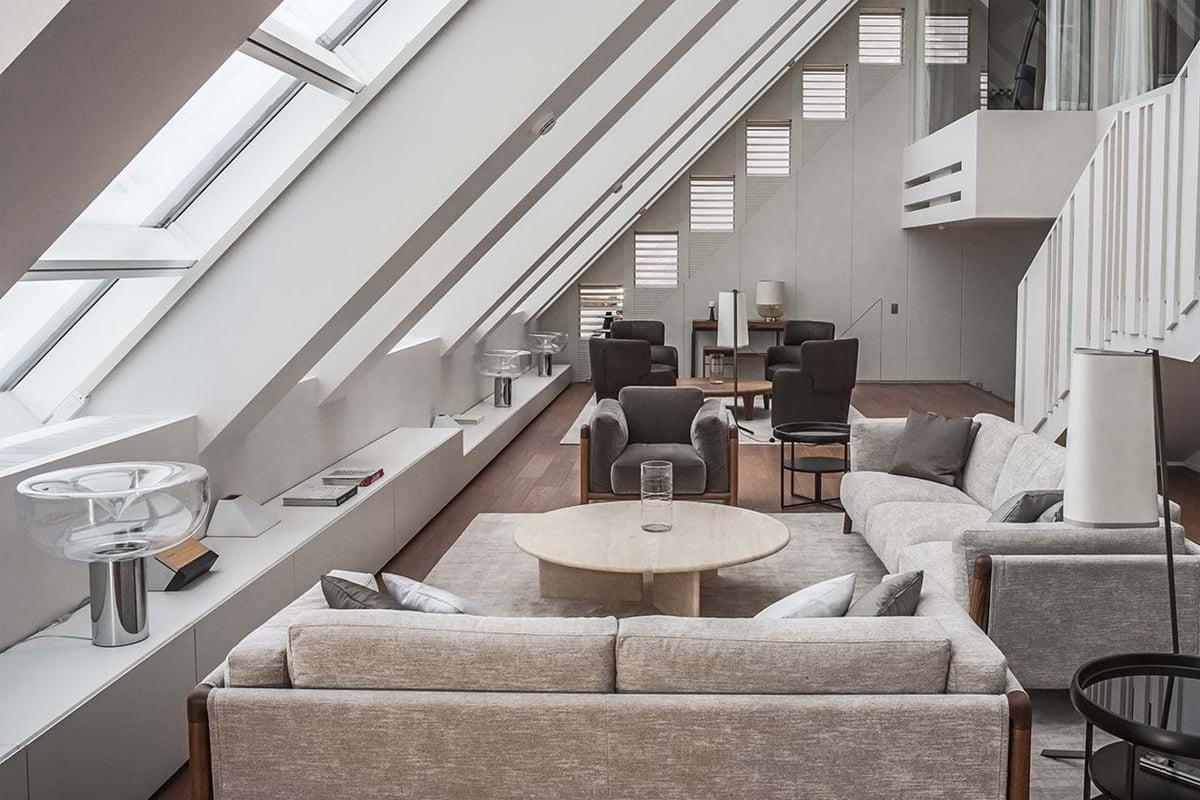 appartamento-duplex-01