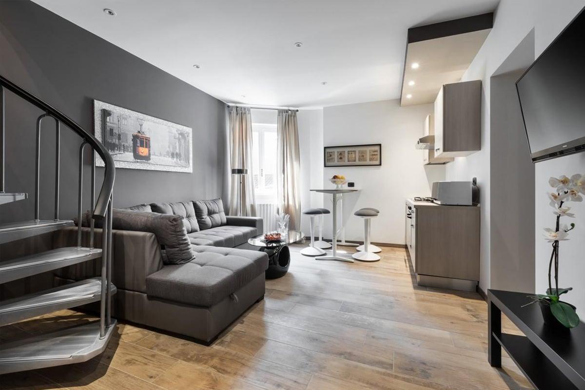 appartamento-duplex-03