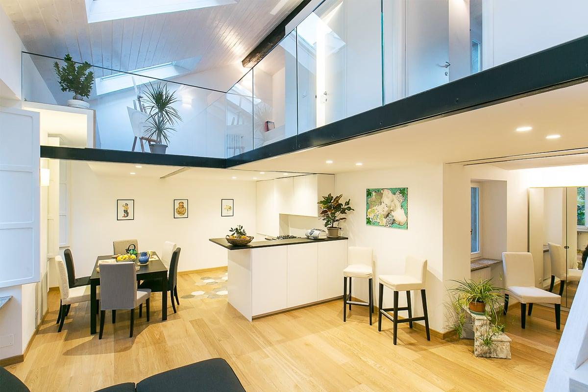 appartamento-duplex-04