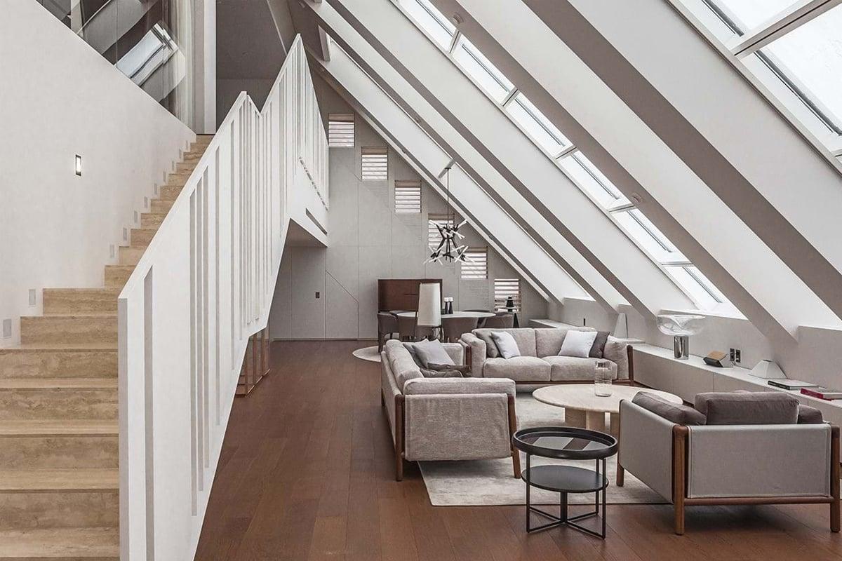 appartamento-duplex-05