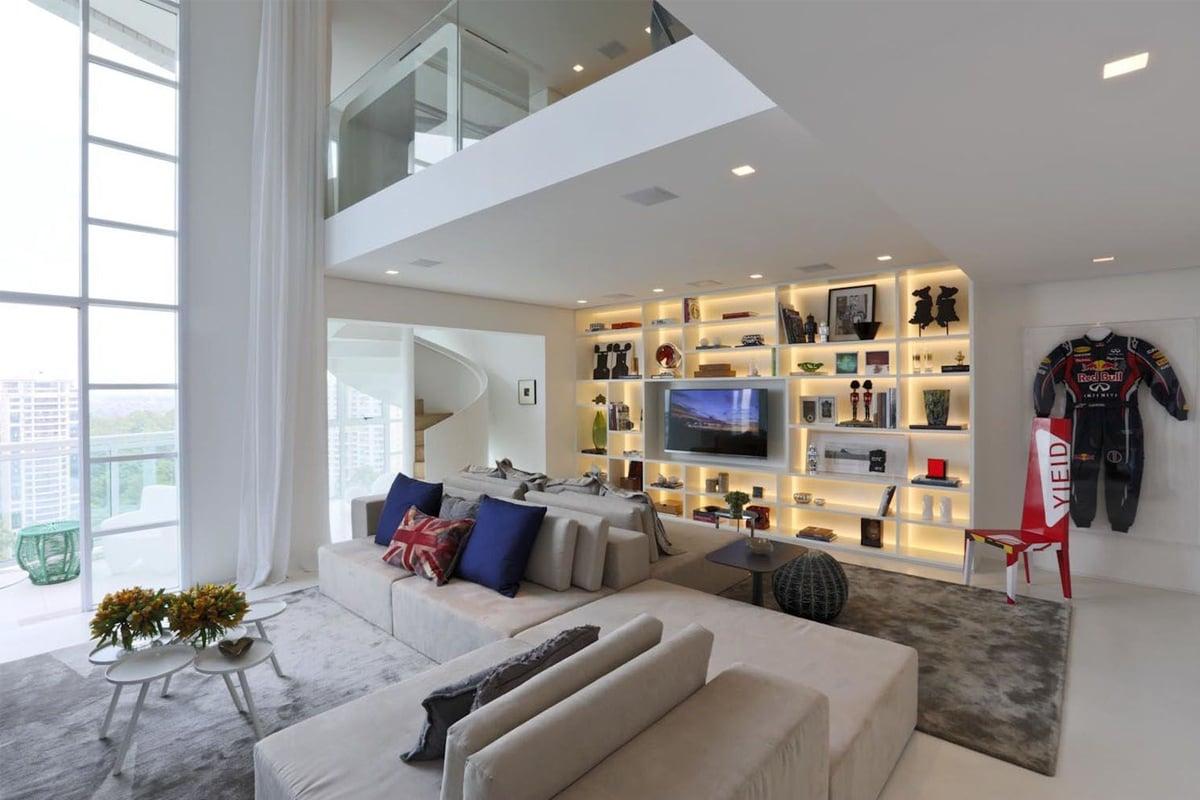appartamento-duplex-06