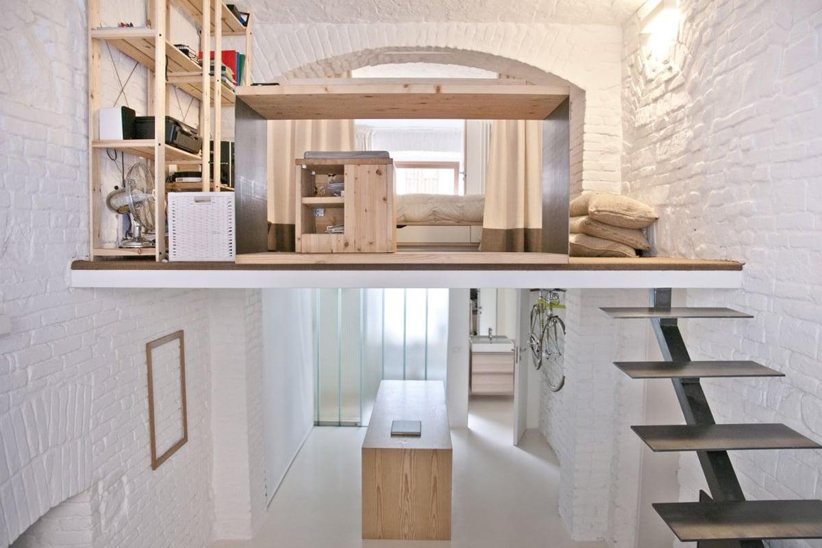 appartamento-duplex-08