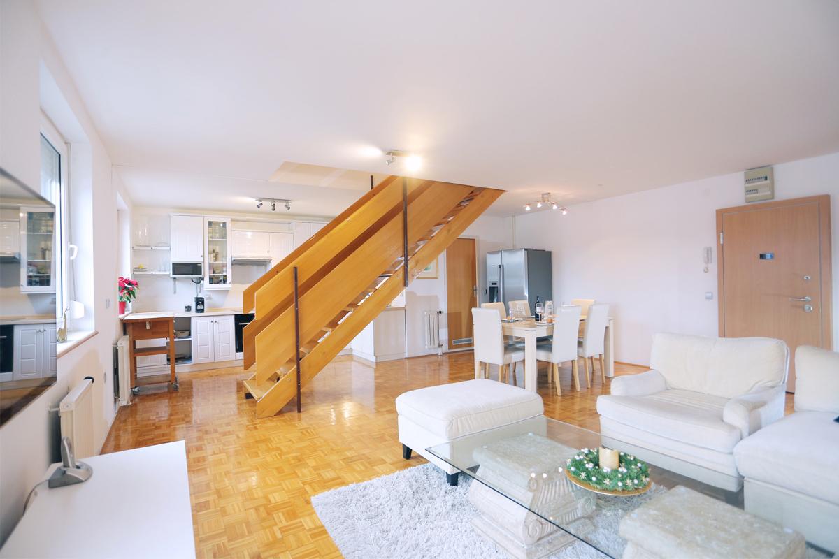 appartamento-duplex-09
