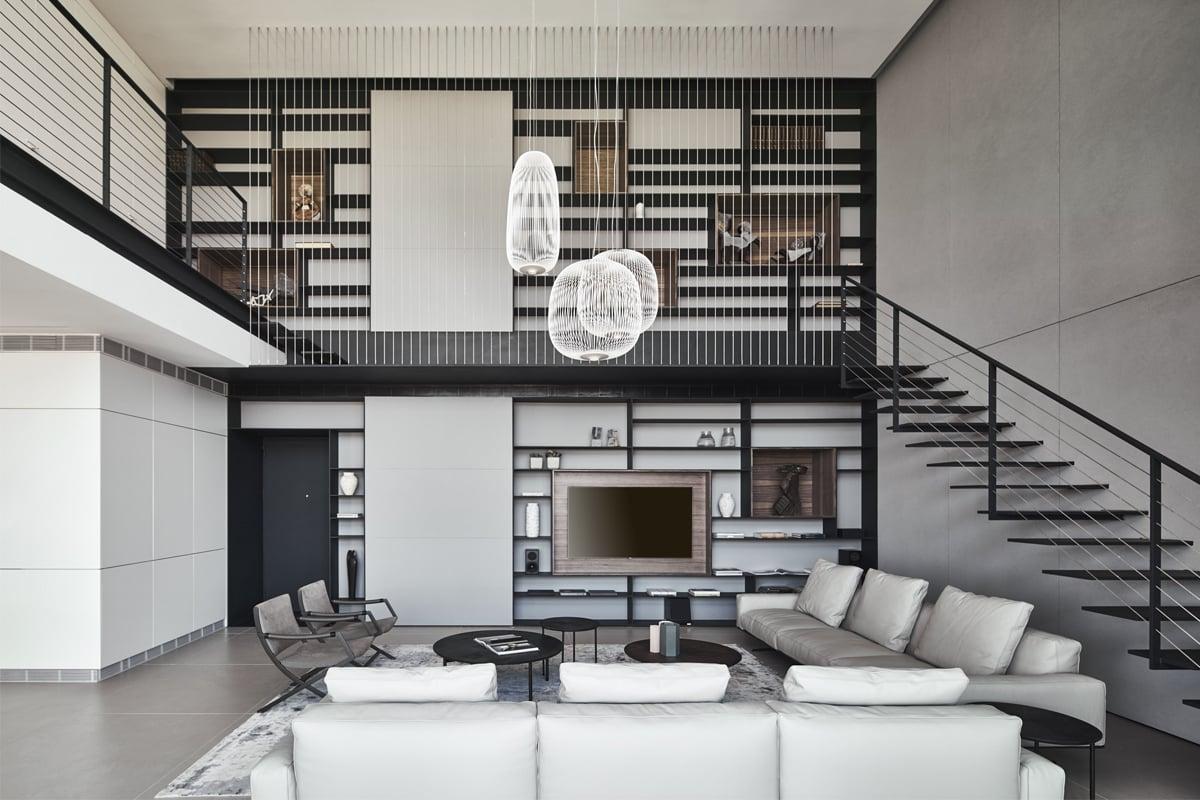 appartamento-duplex