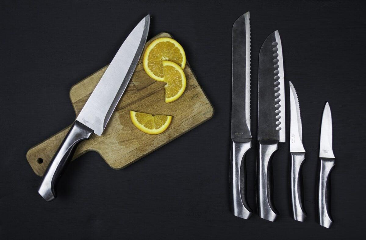 attrezzi-cucina (3)