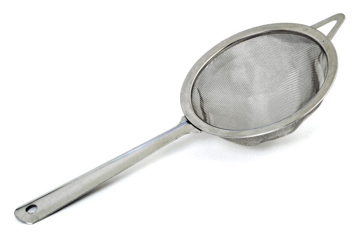 attrezzi-cucina (9)