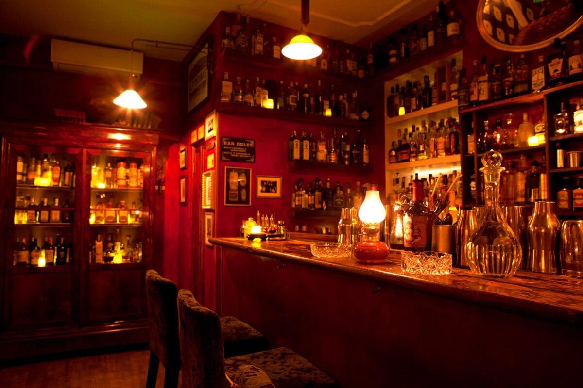 bar-belli-italia-3