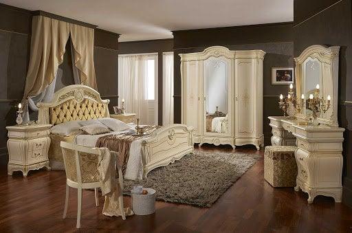 camera-letto-beige