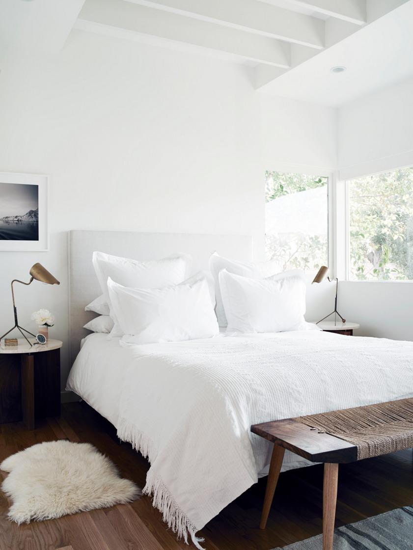 camera-letto-bianca (1)